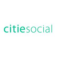 月亮褲 citiesocial